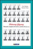 Zhineng Qigong — Libro