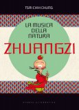 Zhuangzi - La Musica della Natura - Libro
