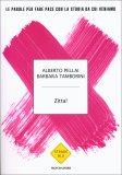 Zitta! - Libro