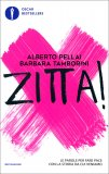 Zitta! — Libro