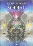 Zodiac - Libro