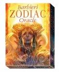 Zodiac Oracle - Oracolo dello Zodiaco - Cofanetto
