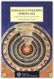 Zodiaco e Sviluppo Spirituale