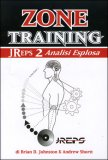 Zone Training - Jreps 2 Analisi Esplora