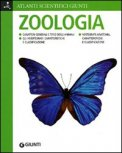 Zoologia — Libro