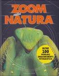 Zoom sulla Natura  - Libro