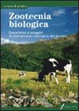 Zootecnia Biologica