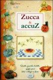 Zucca & Accuz - Quaderno n. 28