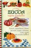 Zucca - Regina d'Autunno