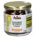 Zucchero di Cocco Integrale - Zollette