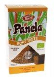 Zucchero Integrale di Canna - Sapore Delicato - 500g