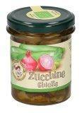 Zucchine Ghiotte