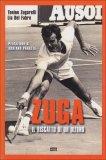 Zuga  - Libro