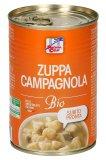 Zuppa Campagnola