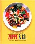 Zuppe & Co. - Libro