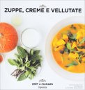 Zuppe, Creme e Vellutate - Pret à cuisiner