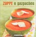 Zuppe e Gazpachos — Libro