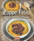 Zuppe Felici - Libro