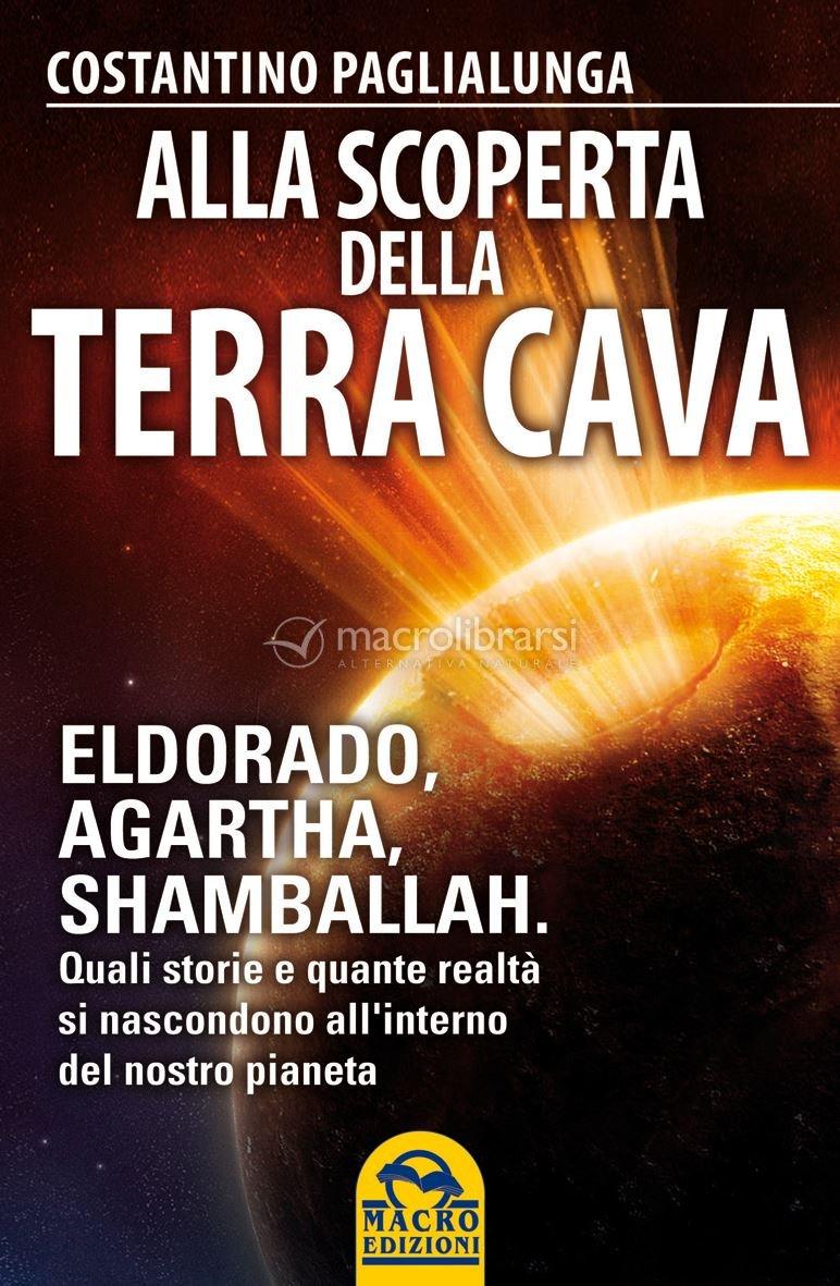 http://www.macrolibrarsi.it/data/cop/zoom/a/alla-scoperta-della-terra-cava-nuova-edizione-libro-65465.jpg
