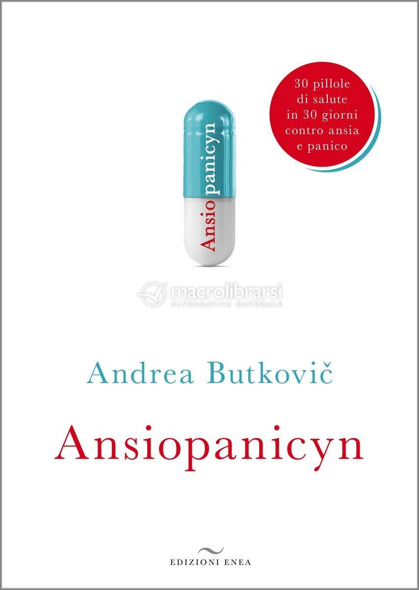 Ansiopanicyn