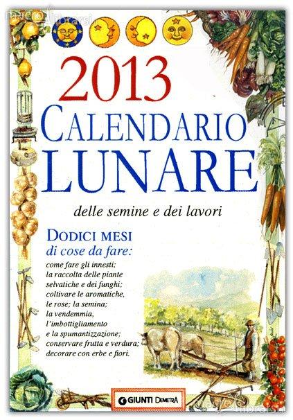 2016 Calendario Chino quot further Calendario Astrologico Lunar 2016 ...