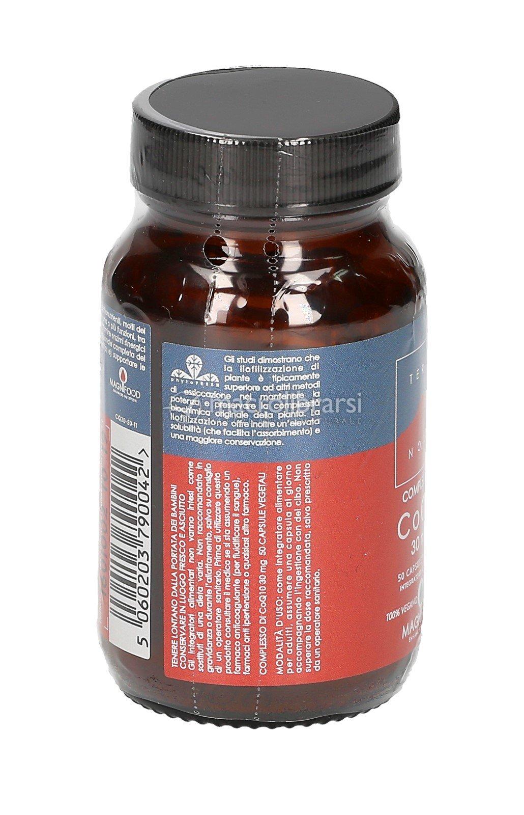 Confrontare I Prezzi Di Paxil 30 mg