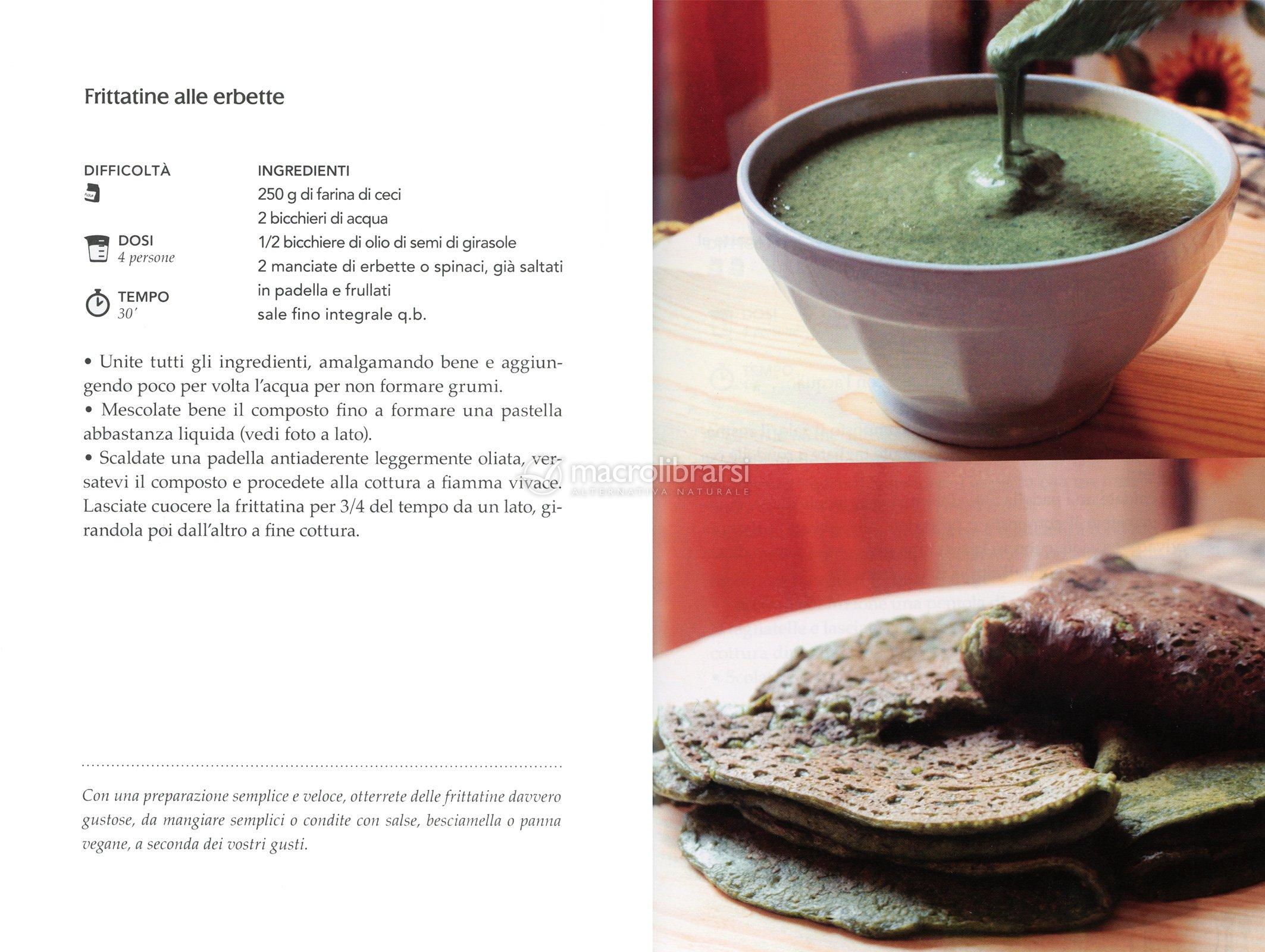 cucina vegana senza glutine - stefania rossini - Libri Cucina Vegana