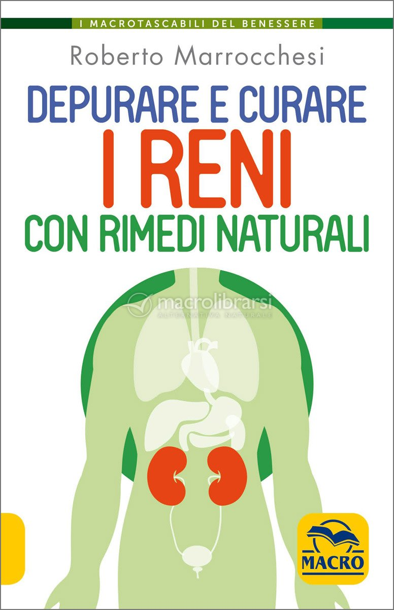 https://www.macrolibrarsi.it/libri/__depurare-e-curare-i-reni-con-rimedi-naturali-libro.php?pn=1388