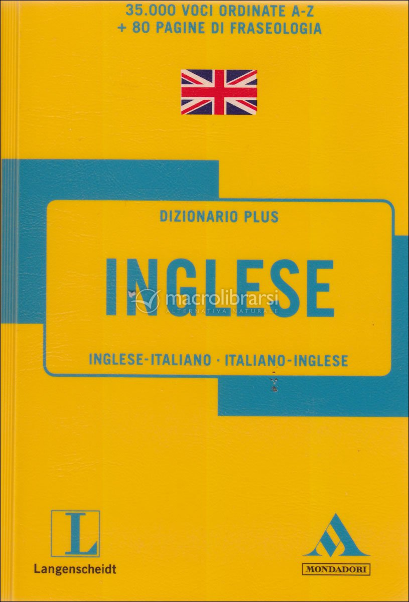 Dizionario inglese italiano wordreference wordreference for Interior wordreference