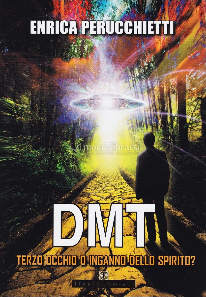 http://www.macrolibrarsi.it/data/cop/zoom/d/dmt-terzo-occhio-o-inganno-dello-spirito-libro-74460.jpg