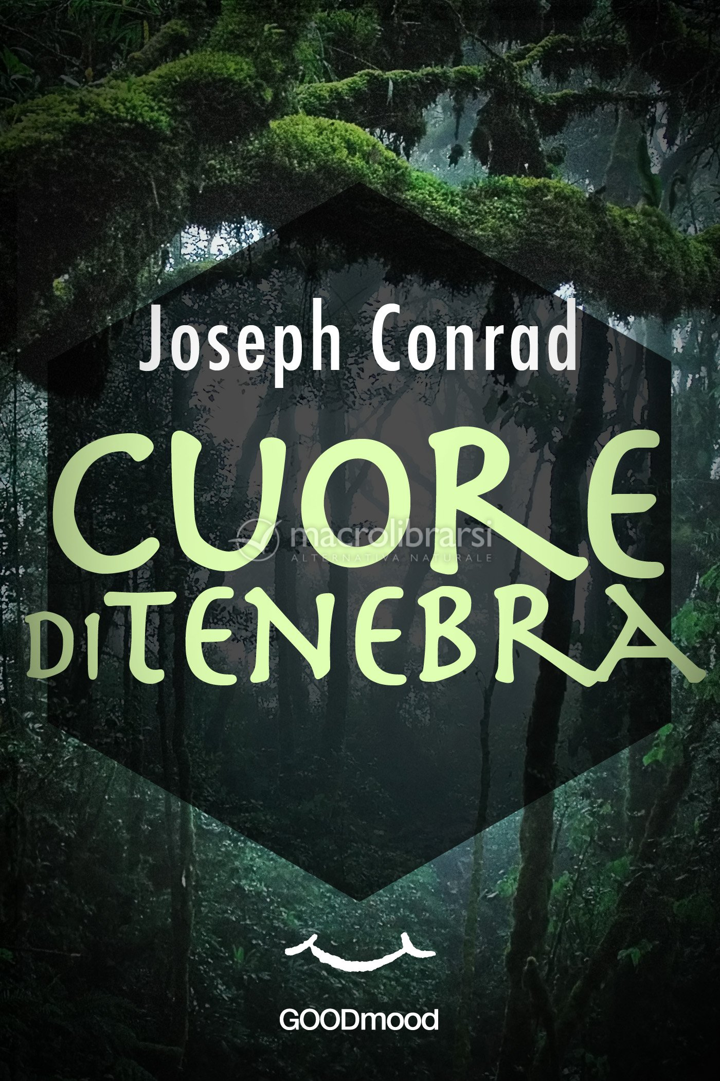 Di tenebra download cuore ebook