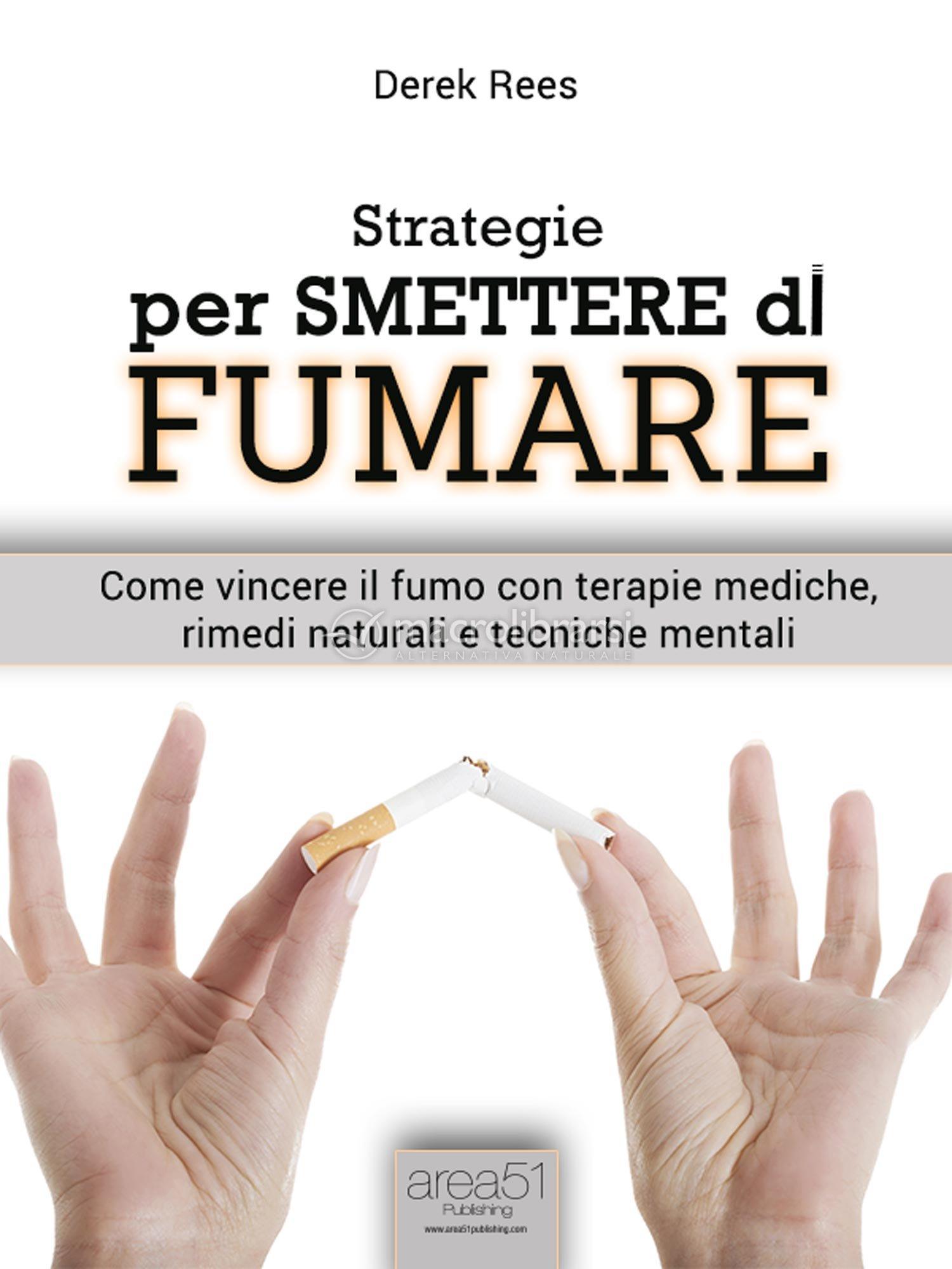 Il trattamento di fumare in Smolensk