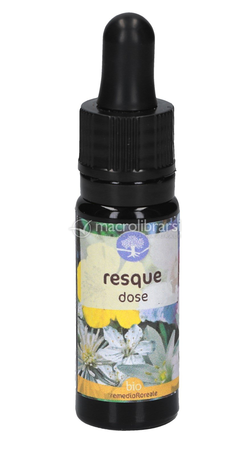 Emergenza Resque - 10 ml