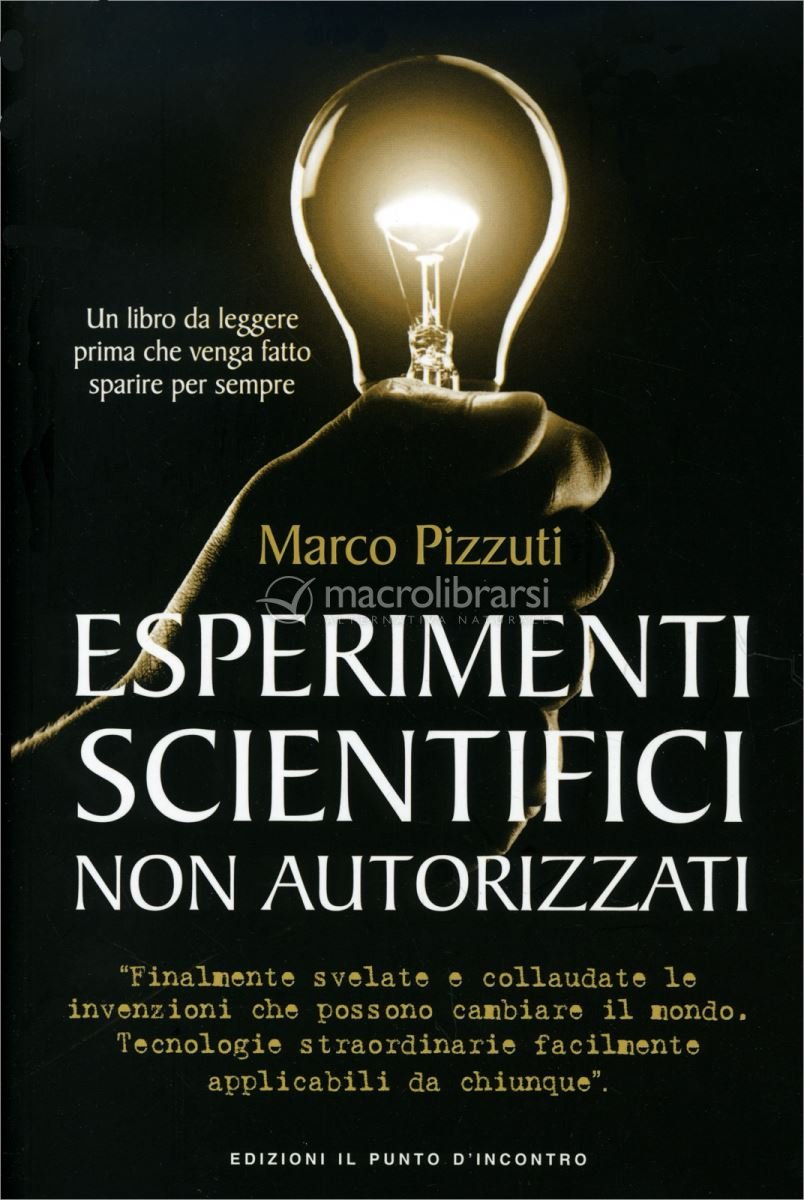 http://www.macrolibrarsi.it/data/cop/zoom/e/esperimenti-scientifici-non-autorizzati-libro-67292.jpg