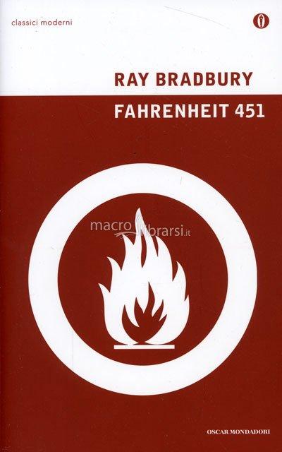 fahrenheit-451-libro-65251.jpg