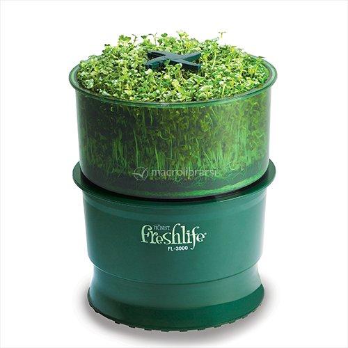 Germogliatore  - Freshlife 3000 Automatic Sprout