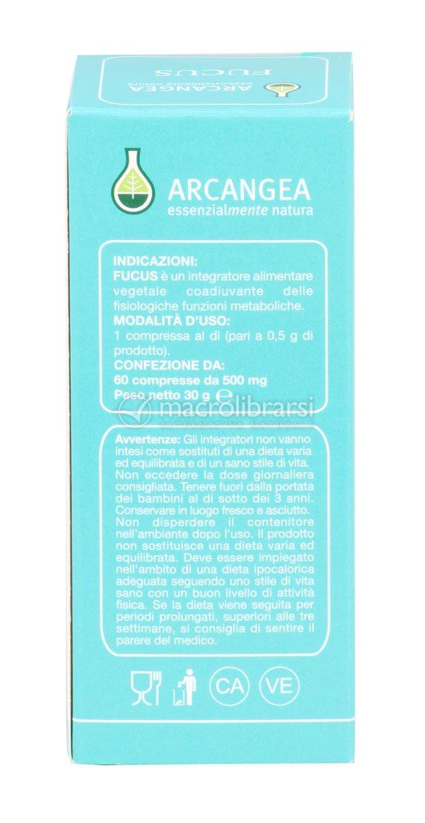 Prezzi Delle Compresse Di Amoxil 500 mg