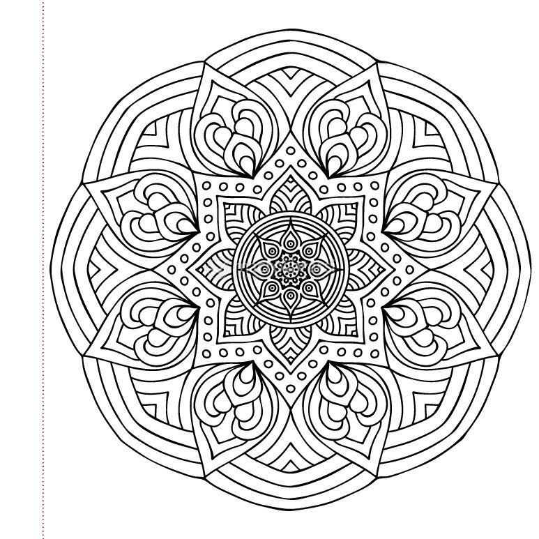 Disegni Di Libri Da Colorare Immagini Da Colorare Pravreshcom