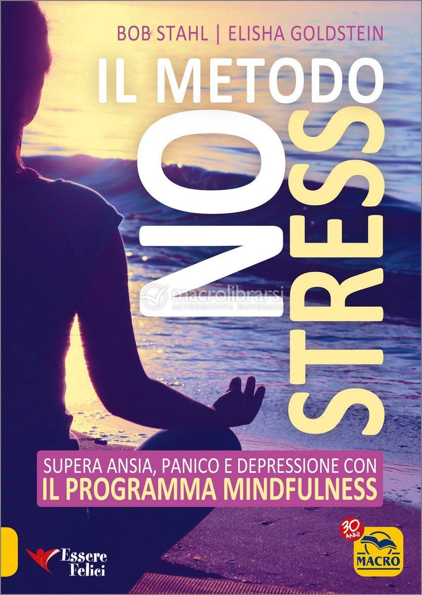 Il Metodo No Stress