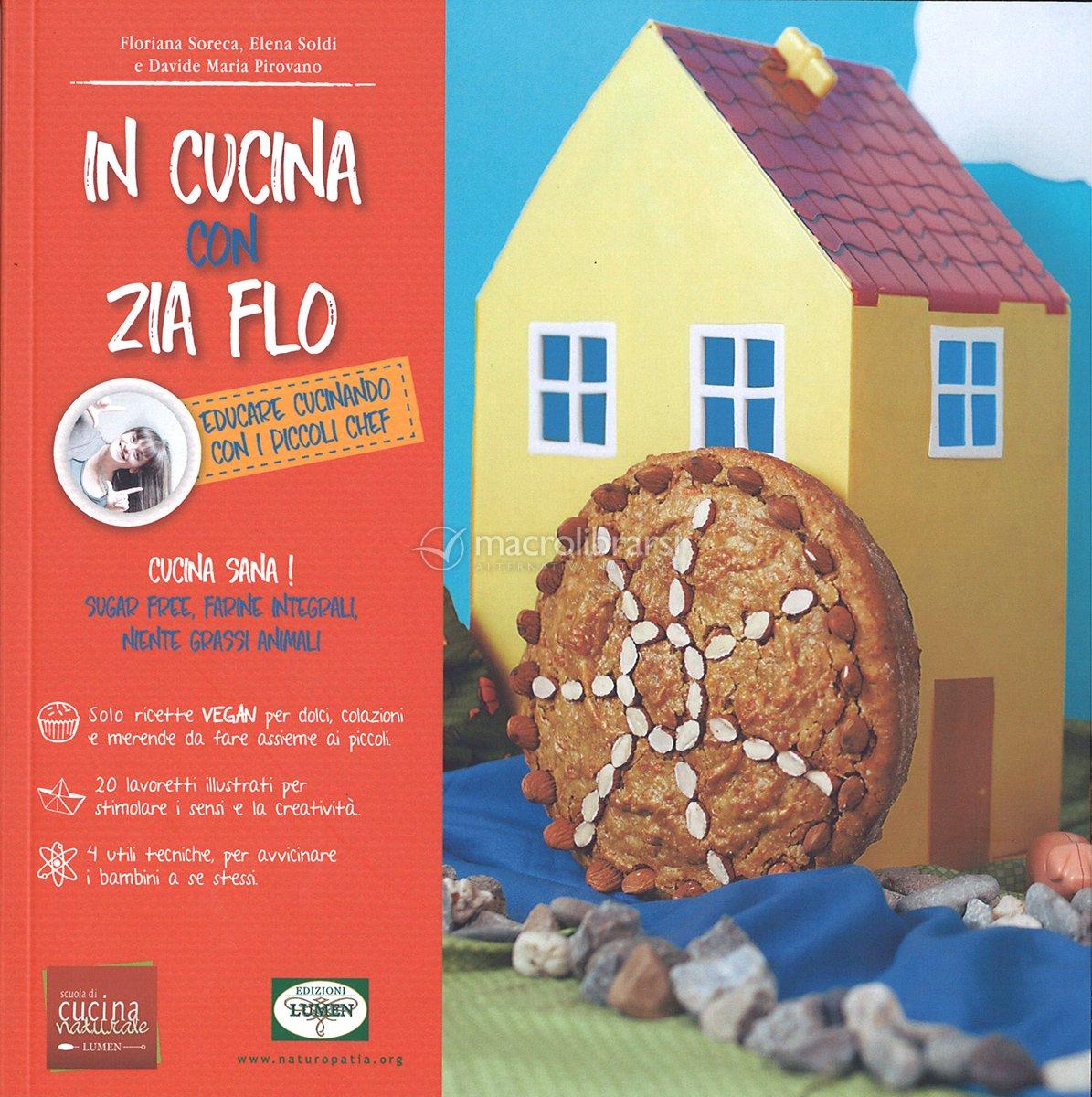 Disegno » In Cucina Con Sara Giochi - Ispirazioni Design dell ...