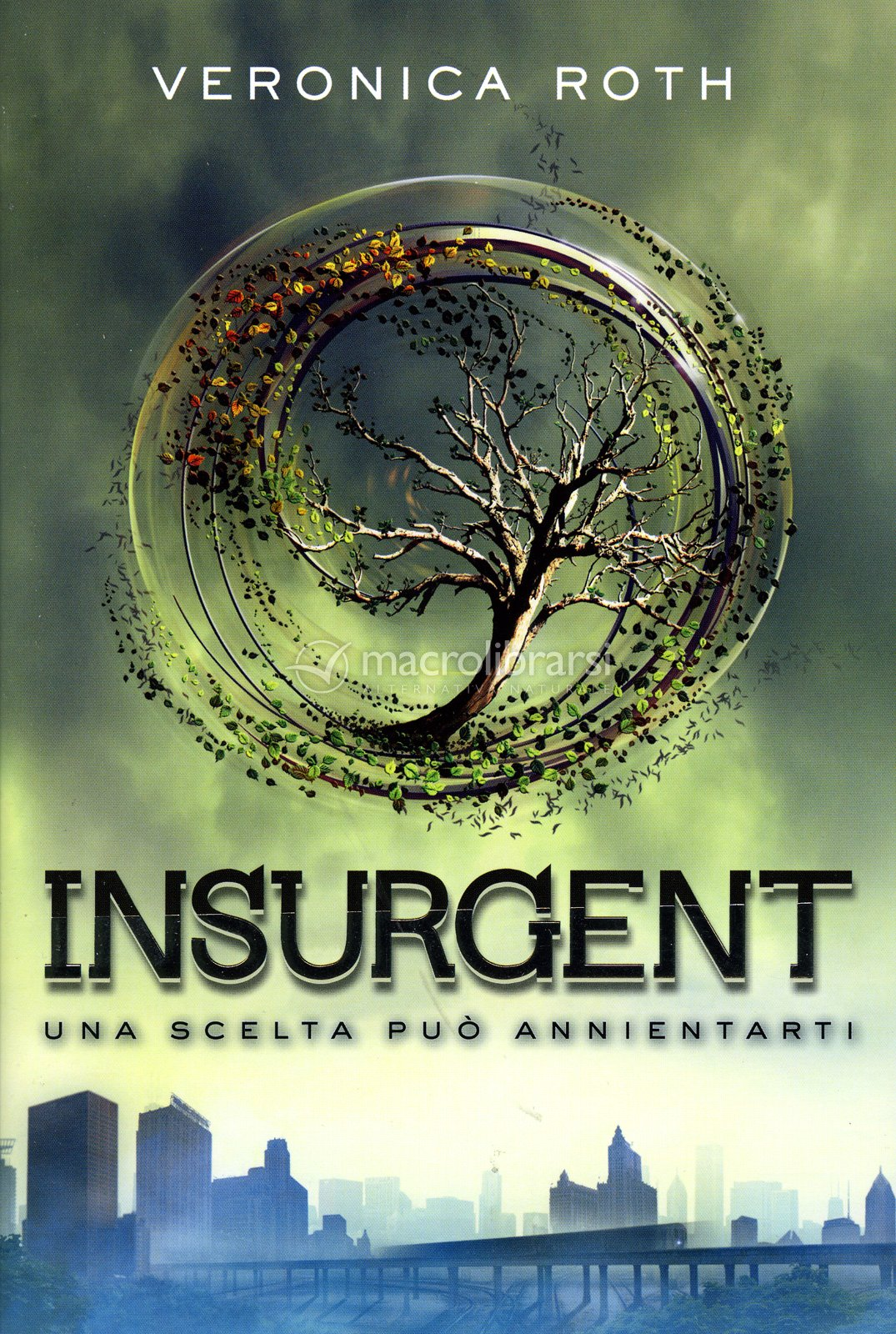 http://booksinthestarrynight.blogspot.it/2015/02/recensione-divergent-insurgent.html