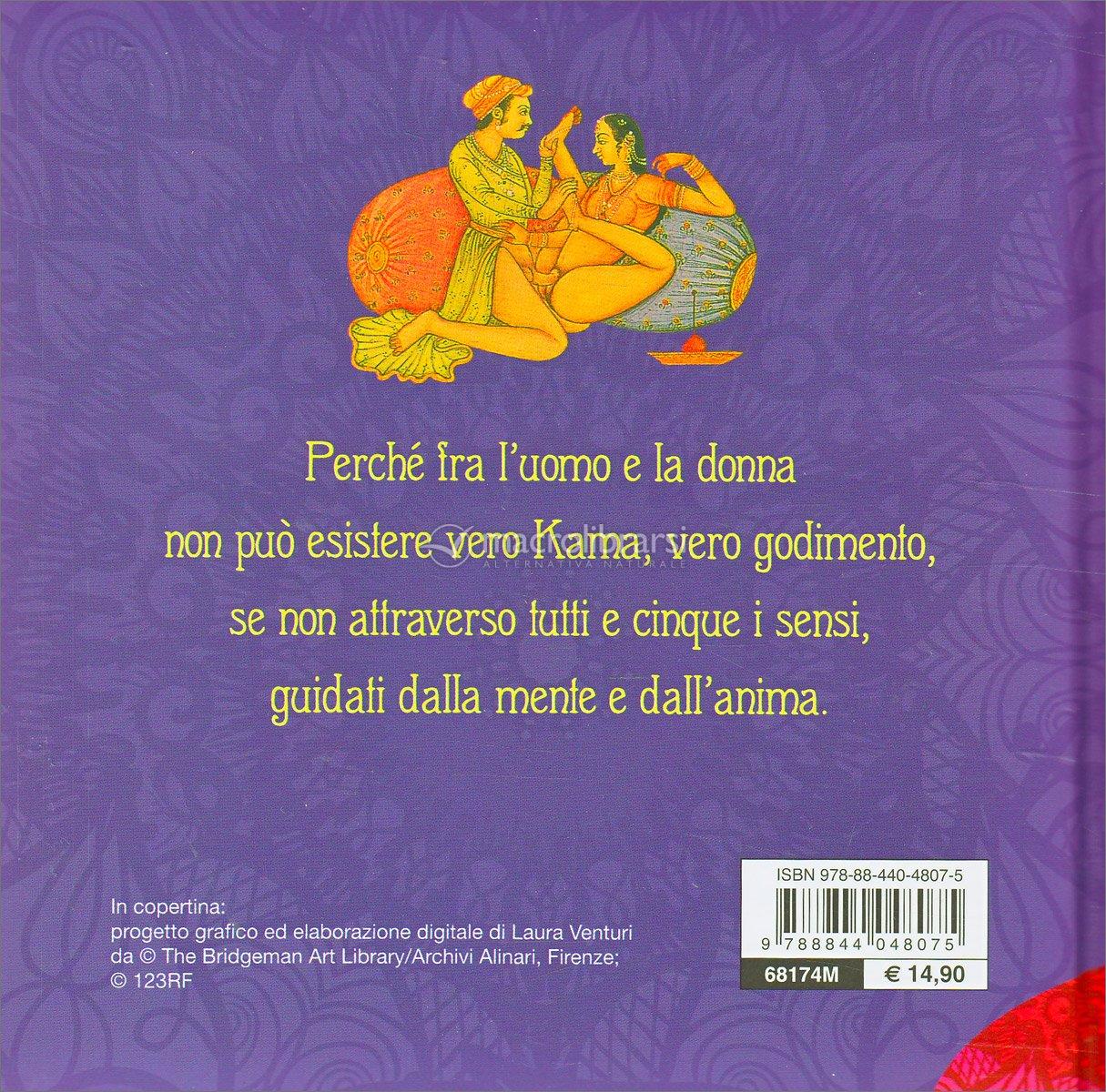 ultimo libro letto  Kamasutra-libro-1