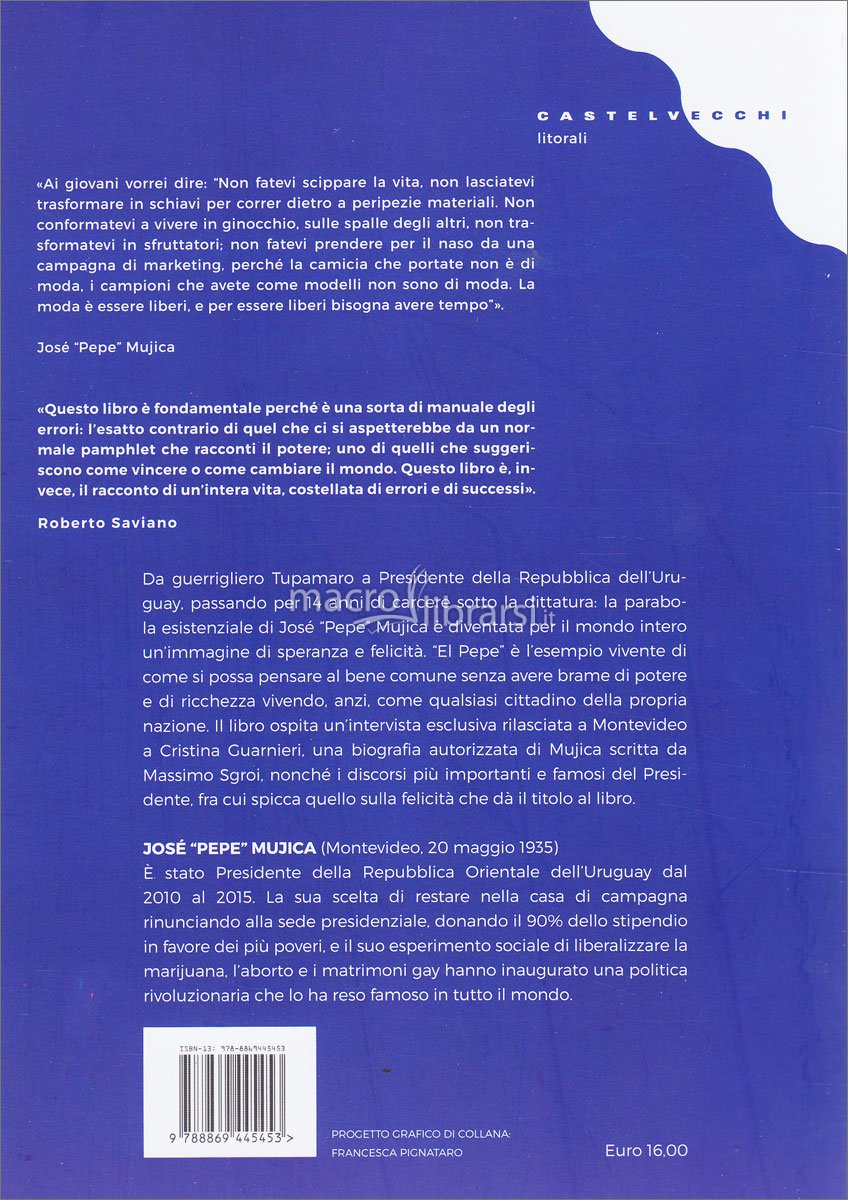 epub Comparative linguistics in Southeast Asia (Pacific linguistics)