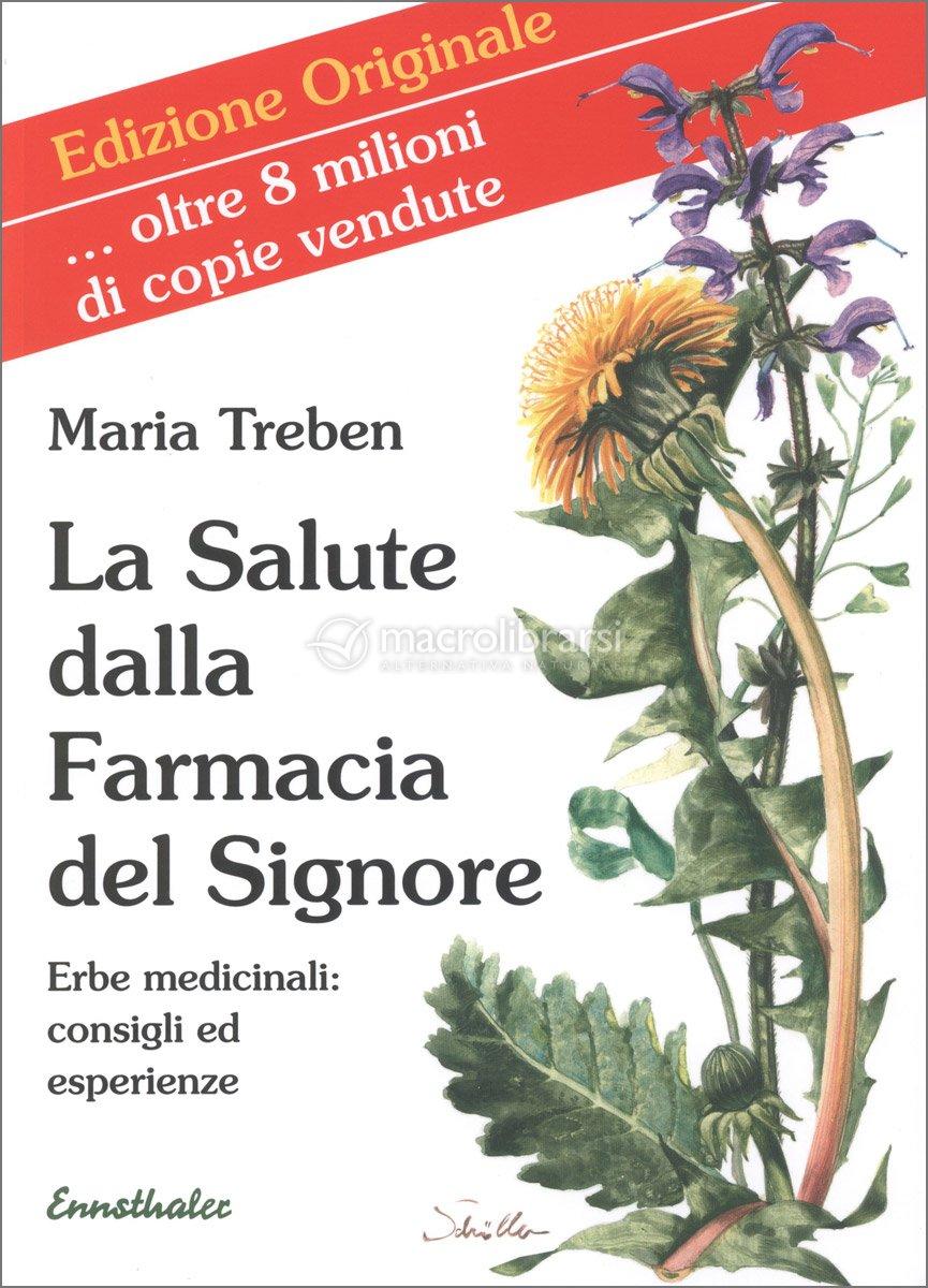 https://www.macrolibrarsi.it/libri/__la_salute_dalla_farmacia_del_signore.php?pn=1388#&gid=1&pid=1