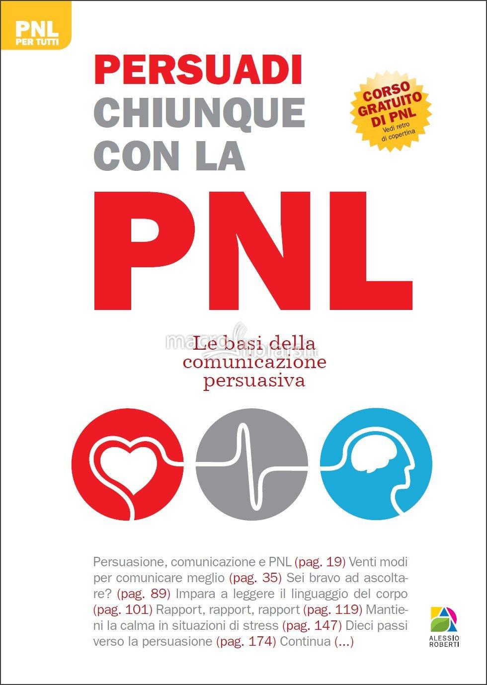 http://www.macrolibrarsi.it/data/cop/zoom/p/persuadi-chiunque-con-la-pnl-libro-63848-1.jpg