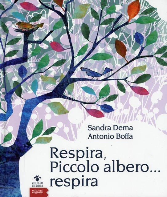 http://www.macrolibrarsi.it/data/cop/zoom/r/respira-piccolo-albero-respira-libro-63410.jpg