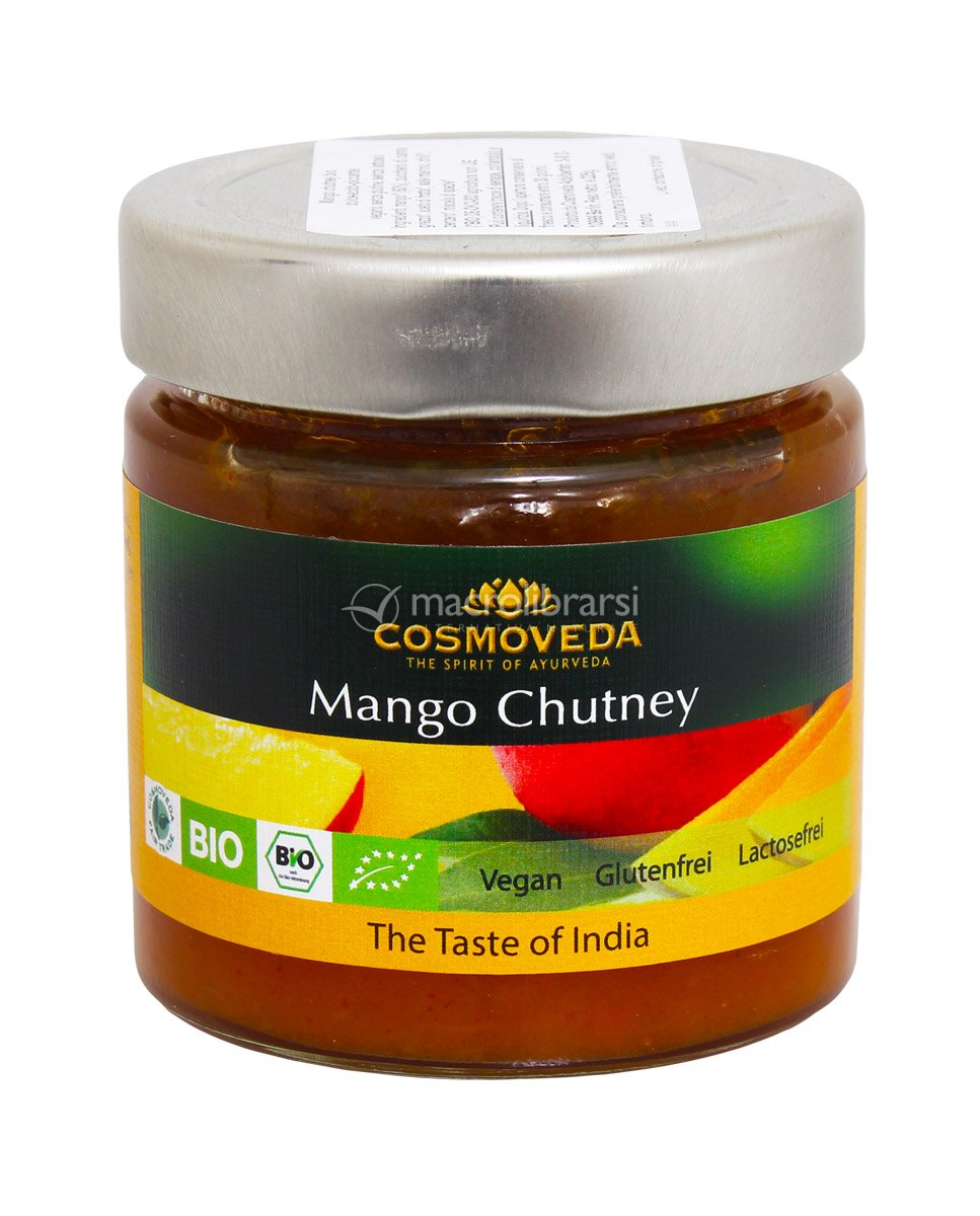 with mango chutney curry eggplant croquettes with mango chutney ...