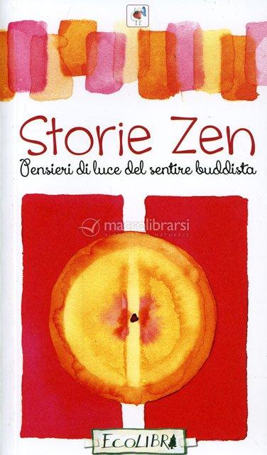 Storie Zen — Libro