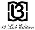 13 Lab Edition Srls