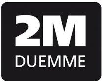 2M Edizioni